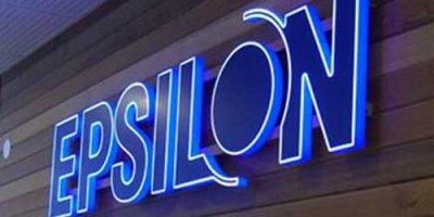 LED skyltar