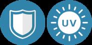 Säkerhet_UV