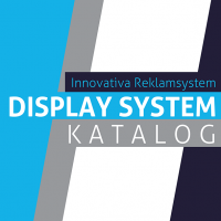 New Image Displaysystem - PDFbild-01